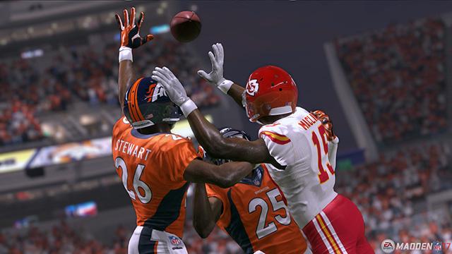 File:Madden-NFL-17-13.jpg
