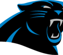 Carolina Panthers (2012)