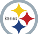Pittsburgh Steelers (2013)