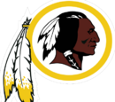 Washington Redskins (2012)