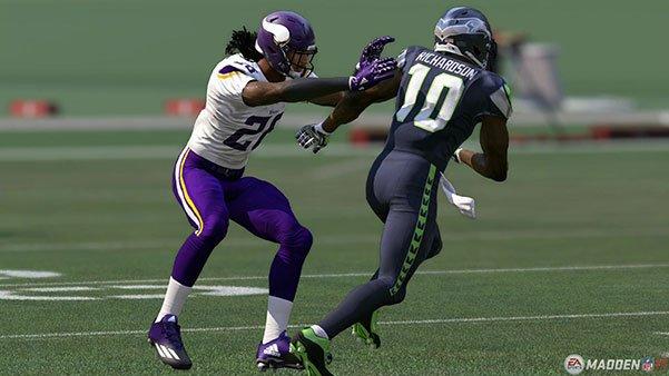File:Madden-NFL-17-2.jpg