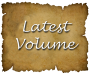 Latest-Volume