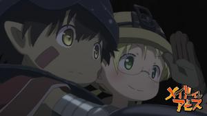 Anime-Episode-3