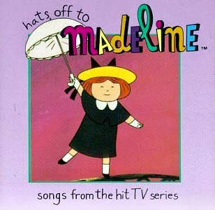 File:Hats Off to Madeline CD.JPG