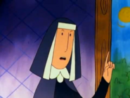 1991-10-14 - Madeline Episode 5, Madeline and the Gypsies 2142