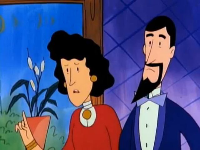 File:1991-10-14 - Madeline Episode 5, Madeline and the Gypsies 2146.png