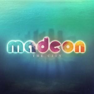 File:The City.jpg