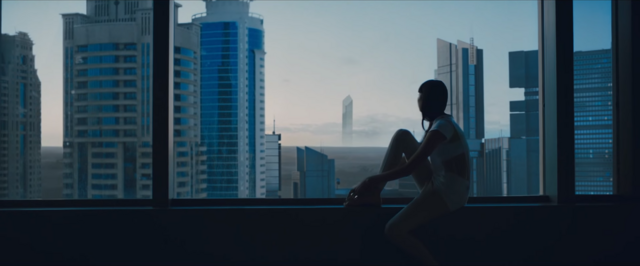 File:Asteria looking out at the tower in the You're On video.png