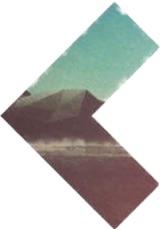 File:Image-1.jpg