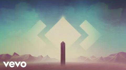 Madeon - Nonsense (Audio) ft