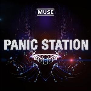 File:Panic Station.jpg