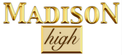 File:Madison High.png