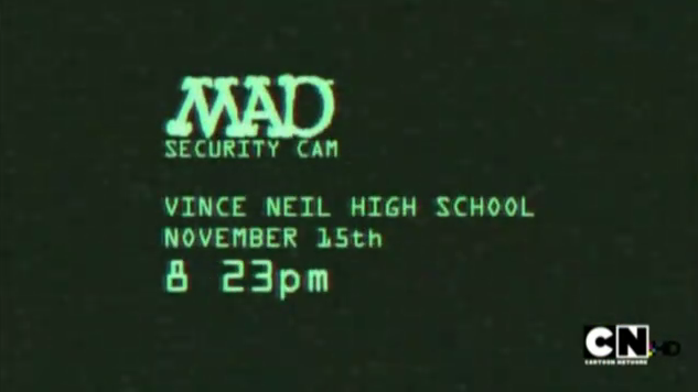 File:MAD's Security Cam.png