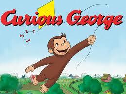 File:Curious george.jpeg