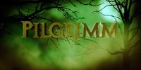 PilGrimm