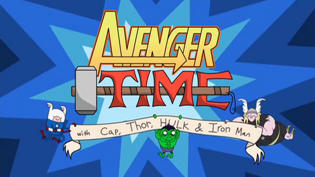 File:Avenger Time Opening Title.png
