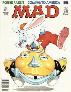 Mad284printid