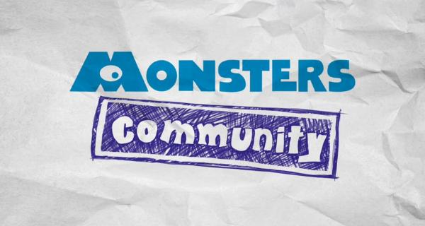 monsters community mad cartoon network wiki fandom