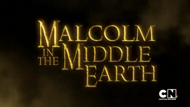 File:Malcolm In the Middle Earth Opening Title.png