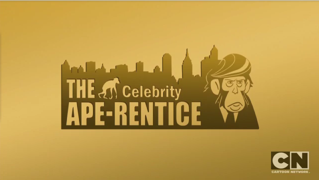 File:Opening Title to The Celebrity Ape-Rentice.png
