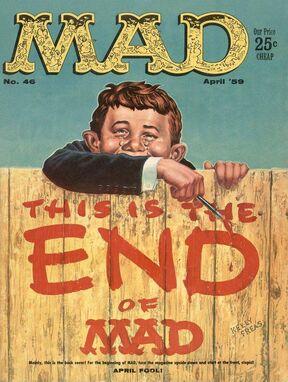 Mad046printid