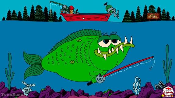 File:MAD-Fish-Sandwich.jpg