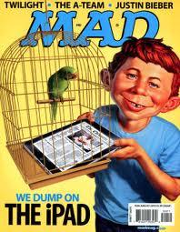 File:MAd Magazine Issue 504.jpg
