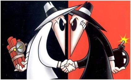 File:Spy-vs-spy.jpg