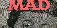 MAD Magazine Issue 99