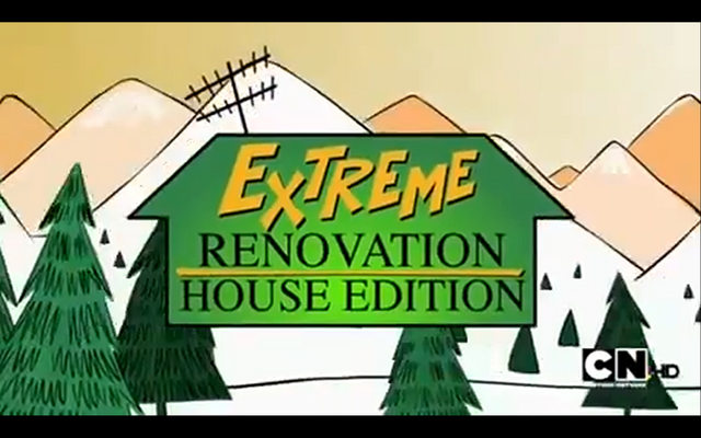 File:Extreme Renovation House Edition.png