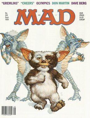Mad249printid