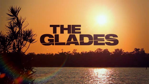 File:The Glades 2010 Intertitle.png