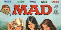MAD Magazine Issue 193