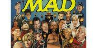 MAD Magazine Issue 401