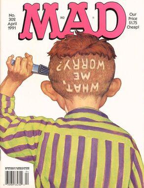Mad302printid