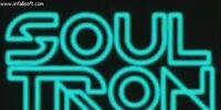 Soul Tron