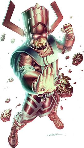 File:Galactus.PNG