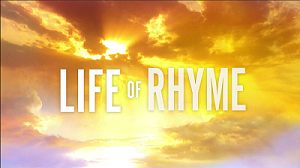 Life of rhyme mad cartoon network wiki fandom powered for Life of pi wiki
