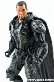 General-Zod-Kryptonian-Armor-13