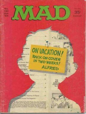 Mad130id