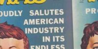 MAD Magazine Issue 151