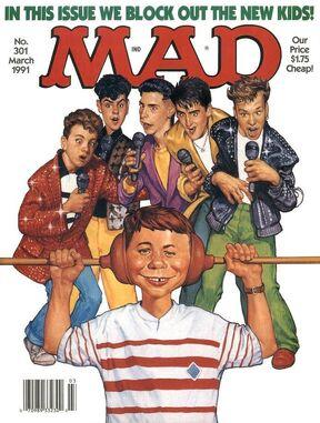 Mad301printid