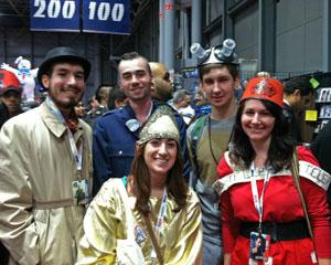 File:ISCosplay-NYComicCon2012.jpg