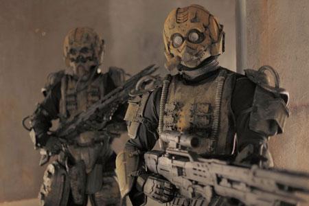 File:Sulphur soldiers.jpg