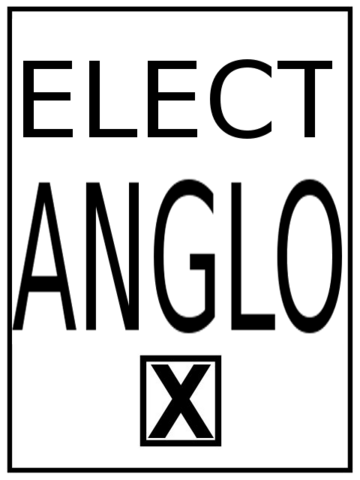 File:Elect Anglo.png