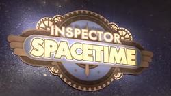 InspectorSpacetime-WidescreenLogo