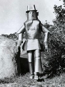 File:Circuit-Chap1965.jpg