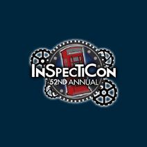 InSpecTiCon52