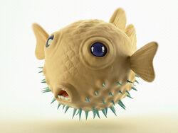 JimboTheBlowfish