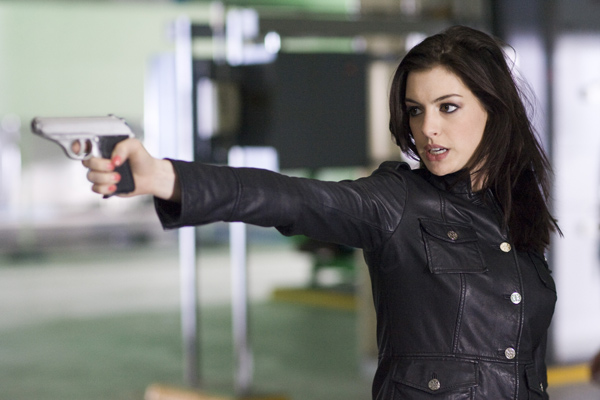 File:Anne hathaway get smart movie image.jpg